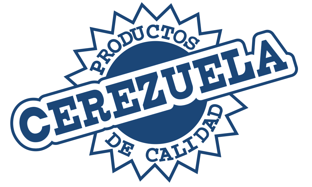 logo-sello-productos-cerezuela-azul